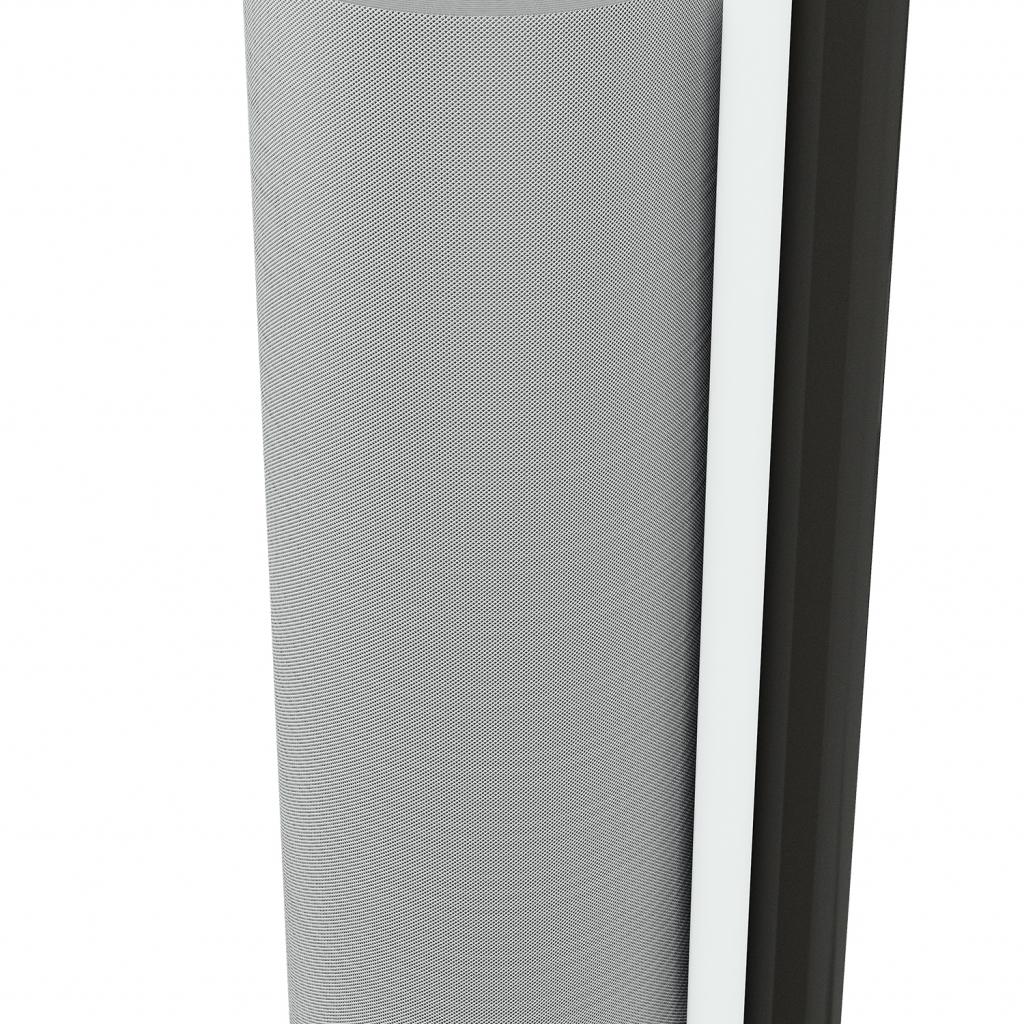 Рулоны Energoflex Vent 10 мм