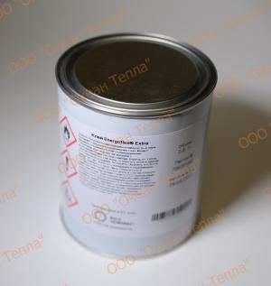 Клей Energoflex Extra 0.8 л