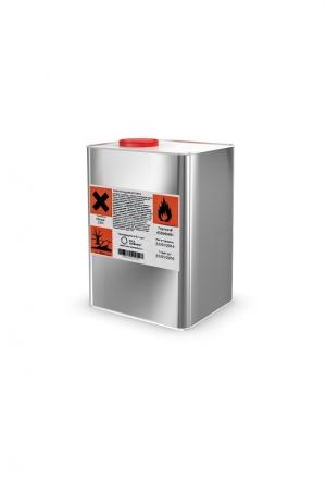 Клей Energoflex Extra 2.6 л