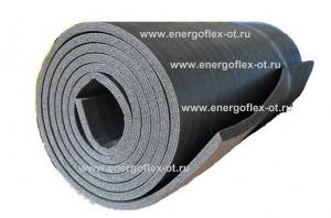 Рулоны Energoflex Super 20/1,0-5