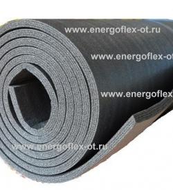 Рулоны Energoflex Super 25/1,0-4